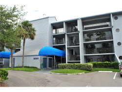 Photo of 9200 Park Boulevard, Unit 403, SEMINOLE, FL 33777 (MLS # U7823514)