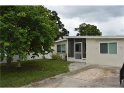 Photo of LARGO, FL 33773 (MLS # U7823668)