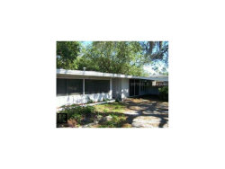 Photo of LARGO, FL 33770 (MLS # U7823707)