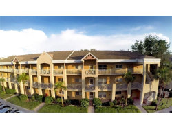Photo of 2231 Utopian Drive E, Unit 103, CLEARWATER, FL 33763 (MLS # U7823727)