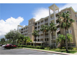 Photo of 7069 Key Haven Road, Unit 305, SEMINOLE, FL 33777 (MLS # U7823776)