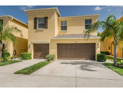 Photo of 9609 Trumpet Vine Loop, TRINITY, FL 34655 (MLS # U7823778)