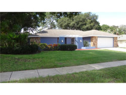 Photo of 2962 Heather Trail, CLEARWATER, FL 33761 (MLS # U7823811)