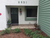 Photo of 2531 Royal Pines Circle, Unit 23-A, CLEARWATER, FL 33763 (MLS # U7823840)