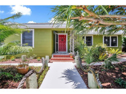 Photo of 14001 Vivian Drive, MADEIRA BEACH, FL 33708 (MLS # U7824137)