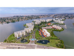 Photo of 7882 Sailboat Key Boulevard S, Unit 101, SOUTH PASADENA, FL 33707 (MLS # U7824207)