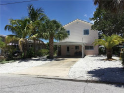 Photo of 310 Bahia Vista Drive, INDIAN ROCKS BEACH, FL 33785 (MLS # U7824401)
