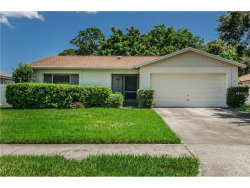 Photo of 6928 125th Terrace, LARGO, FL 33773 (MLS # U7825141)