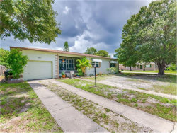 Photo of 4701 24th Avenue N, ST PETERSBURG, FL 33713 (MLS # U7825152)