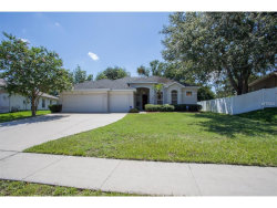 Photo of 2019 Rutherford Drive, DOVER, FL 33527 (MLS # U7825215)