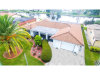 Photo of 4132 Star Island Drive, HOLIDAY, FL 34691 (MLS # U7825246)
