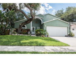 Photo of 11398 92nd Way, LARGO, FL 33773 (MLS # U7825275)