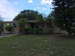 Photo of 11928 105th Street, LARGO, FL 33773 (MLS # U7825316)