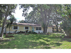 Photo of 13556 Croft Drive N, LARGO, FL 33774 (MLS # U7825327)