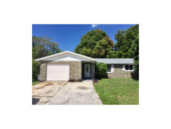 Photo of 8100 Robin Road, LARGO, FL 33777 (MLS # U7825529)