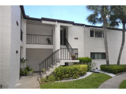 Photo of 700 Starkey Road, Unit 1422, LARGO, FL 33771 (MLS # U7825558)