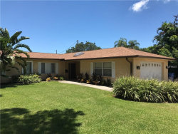Photo of 7046 Hibiscus Avenue S, SOUTH PASADENA, FL 33707 (MLS # U7825587)