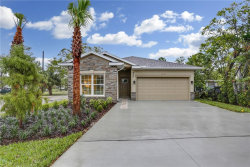 Photo of 920 8th Avenue Nw, LARGO, FL 33770 (MLS # U7825613)