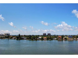 Photo of 7902 Sailboat Key Boulevard S, Unit 206, SOUTH PASADENA, FL 33707 (MLS # U7825624)