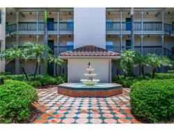 Photo of 2400 Feather Sound Drive, Unit 426, CLEARWATER, FL 33762 (MLS # U7825639)