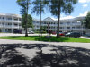 Photo of 2429 Ecuadorian Way, Unit 67, CLEARWATER, FL 33763 (MLS # U7825660)