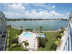 Photo of 7974 Sailboat Key Boulevard S, Unit 601, SOUTH PASADENA, FL 33707 (MLS # U7825934)