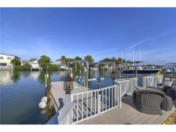 Photo of 238 176th Terrace Drive E, REDINGTON SHORES, FL 33708 (MLS # U7825965)