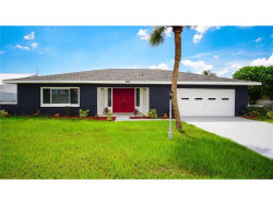 Photo of 6314 Wisteria Lane, APOLLO BEACH, FL 33572 (MLS # U7826007)