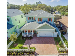 Photo of 1026 Main Street, SAFETY HARBOR, FL 34695 (MLS # U7826234)