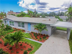 Photo of 200 140th Avenue E, MADEIRA BEACH, FL 33708 (MLS # U7826342)