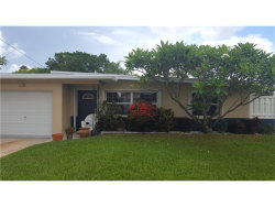 Photo of 612 Barry Place, INDIAN ROCKS BEACH, FL 33785 (MLS # U7826494)