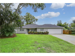 Photo of 1965 Ridgewood Drive, CLEARWATER, FL 33763 (MLS # U7826638)