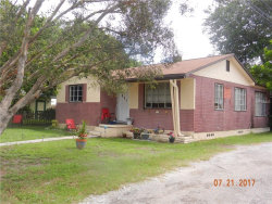 Photo of 921 Yale Street N, ST PETERSBURG, FL 33713 (MLS # U7826740)