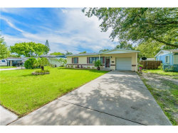 Photo of 8430 56th Street N, PINELLAS PARK, FL 33781 (MLS # U7826742)