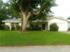 Photo of 1767 Cardinal Drive, CLEARWATER, FL 33759 (MLS # U7826777)