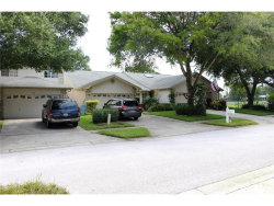 Photo of 2586 Northfield Lane, CLEARWATER, FL 33761 (MLS # U7826832)