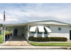 Photo of 34267 Lake Dr N, Unit 267, PINELLAS PARK, FL 33781 (MLS # U7826883)