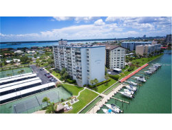 Photo of 660 Island Way, Unit 608, CLEARWATER BEACH, FL 33767 (MLS # U7826890)