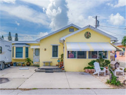 Photo of 107 147th Avenue E, MADEIRA BEACH, FL 33708 (MLS # U7826931)