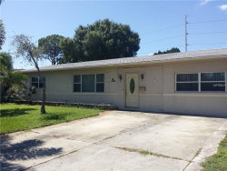 Photo of 5972 39th Avenue N, ST PETERSBURG, FL 33709 (MLS # U7826991)