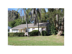 Photo of 1374 Pine Brook Drive, CLEARWATER, FL 33755 (MLS # U7827006)