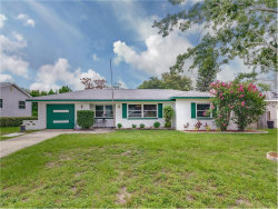 Photo of 2105 57th Avenue N, ST PETERSBURG, FL 33714 (MLS # U7827031)