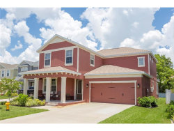 Photo of 132 Philippe Grand Court, SAFETY HARBOR, FL 34695 (MLS # U7827042)