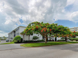Photo of 50 Harbor View Lane, Unit 36, BELLEAIR BLUFFS, FL 33770 (MLS # U7827273)