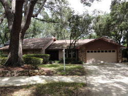 Photo of 48 Bishop Creek Drive, SAFETY HARBOR, FL 34695 (MLS # U7827693)
