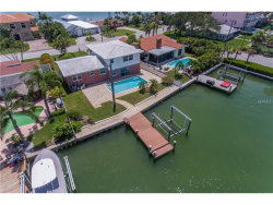 Photo of 564 Johns Pass Avenue, MADEIRA BEACH, FL 33708 (MLS # U7827745)