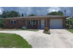 Photo of 12173 145th Lane, LARGO, FL 33774 (MLS # U7827949)