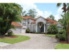 Photo of 1312 Preservation Way, OLDSMAR, FL 34677 (MLS # U7828227)