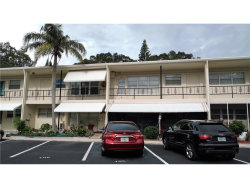 Photo of 4151 56th Way N, Unit 805, KENNETH CITY, FL 33709 (MLS # U7828634)
