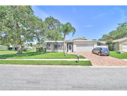 Photo of 2097 Swan Lane, SAFETY HARBOR, FL 34695 (MLS # U7828678)